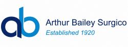 Arthur Bailey